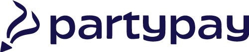 PartyPay